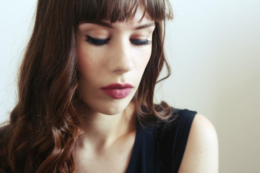 aira-pll-makeup