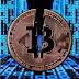 Một số lý do giúp lý giải nguyên nhân khiến giá Bitcoin tăng mạnh vừa qua