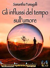 https://www.amazon.it/Gli-influssi-del-tempo-sullumore-ebook/dp/B06WLP1L85/