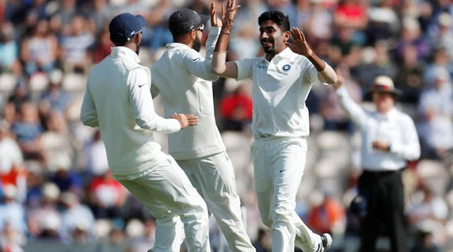 4th-test-match-day-1-stumps-india-trail-by-227-runs-against-england