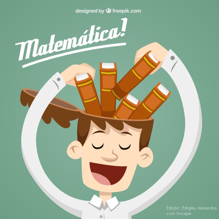 Como escolher a melhor faculdade de Matemática?