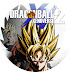 Label Dragon Ball Xenoverse 2 PC