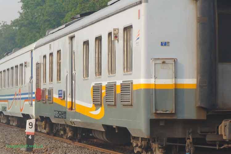 Harga Tiket Dan Jadwal Kereta Api Argo Wilis 2019 Harga Tiket