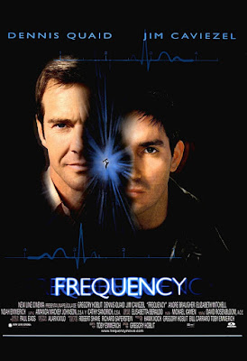 Frequency 2000 DVDR NTSC Sub