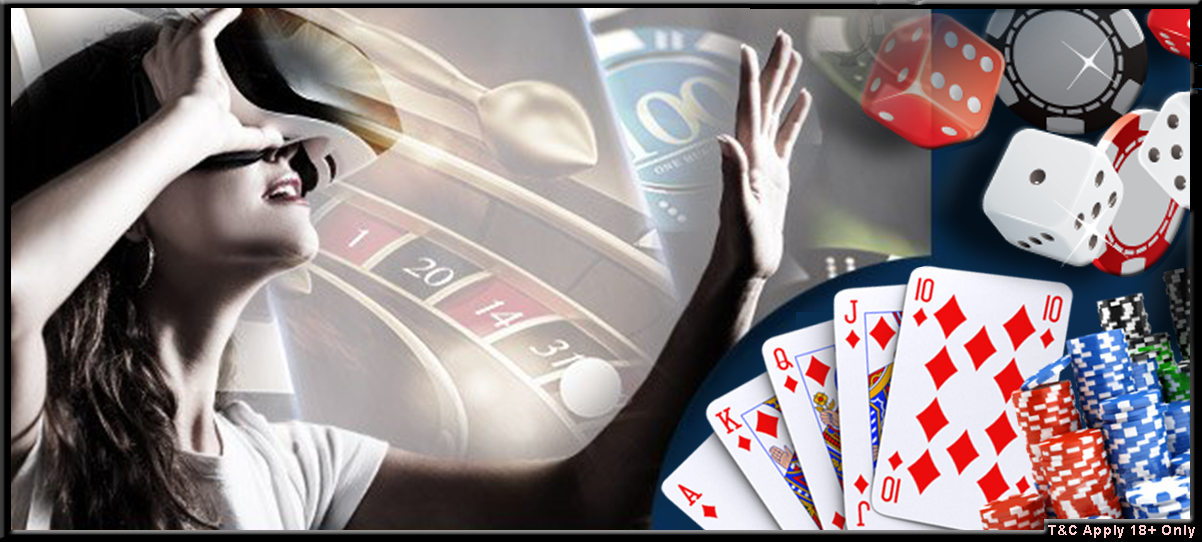 Delicious Slots Most Popular Online Casino Games Win Real Money