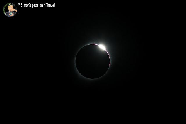 tatanka 2017 anello di diamante