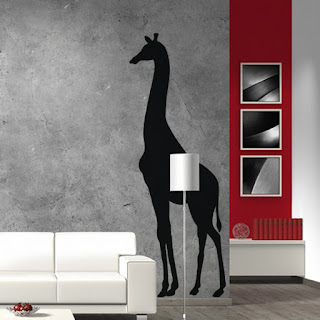 https://www.kcwalldecals.com/birds-animals/502-tall-giraffe-wall-decal.html?search_query=KC481&results=1