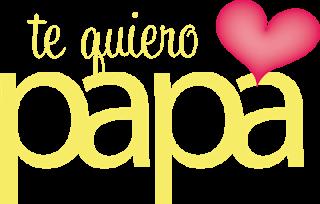 imagenes para el Dia del padre , Dia del padre , frases para papá , mensajes , cartas , poemas