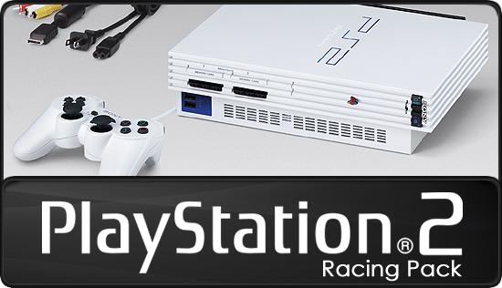 http://www.playstationgeneration.it/2015/03/playstation-2-limited-winter-model-racing-pack.html