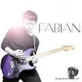 Lirik Lagu Bisakah Kuhentikan Waktu - Fabian Winandi