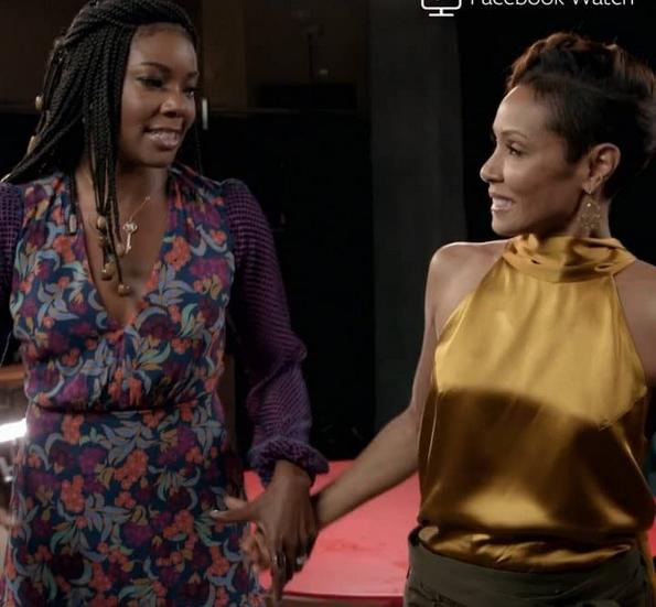 Jada-Pinkett-Gabrielle-Union-settle-feud