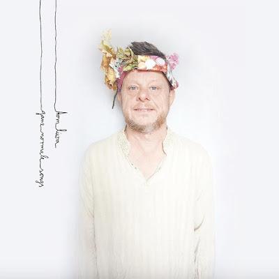 Tom Liwa - Ganz normale Songs