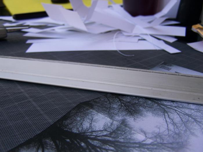 http://distant-voices.blogspot.fr/2012/07/brouillarbre.html