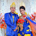 PHOTO WEDDING FEBY CANDRA WIJAYA & SINTIA LIANA