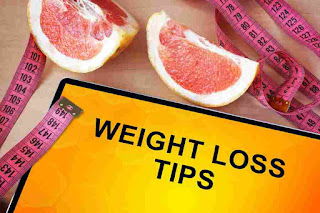 Weight Loss Tips for Everyone