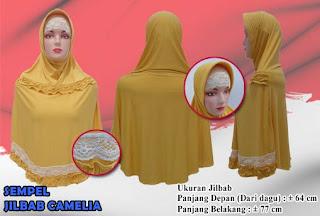jilbab instan model terbaru 2016 harga murah