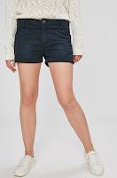 pantaloni-scurti-dama-pepe-jeans-4