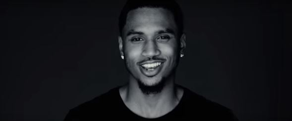 Trey Songz - Everybody Say (Feat. MIKExANGEL & Dave East) [Vídeo]