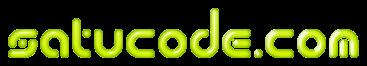 satucode.com