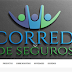 http://www.micorredordeseguros.com/