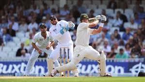 Ashes Cricket Aus v Eng Live Streaming HD - Live Cricket Streams