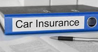 Ohio Car Insurance Regulations аnd Laws