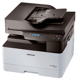 Samsung SL-K2200ND Driver Download