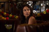 Unforgettable (2017) Rosario Dawson Image 5 (32)