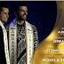 Mr. Serbia wins Mister Universal Ambassador 2016!
