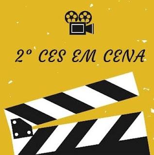 2º CES em CENA será realizado nesta quarta (12) no campus Cuité da UFCG
