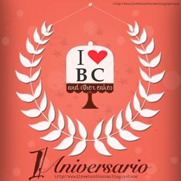 Aniversario ILBC