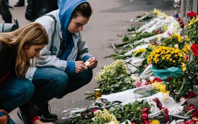 Близькі поділилися зворушливими спогадами про загиблу в Харкові