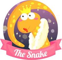 Chinese Horoscopes - Chinese Zodiac Sign of the Snake