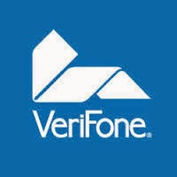 verifone Off campus drive 2016