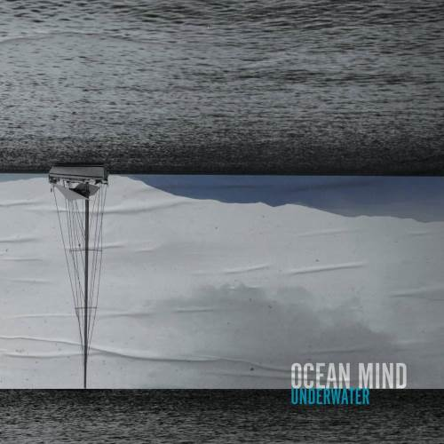 "OCEAN MIND: ""Underwater"" review"