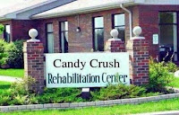 Candy-Crush-Centro de rehabilitacion