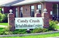 Candy-Crush-Centro de rehabilitacion
