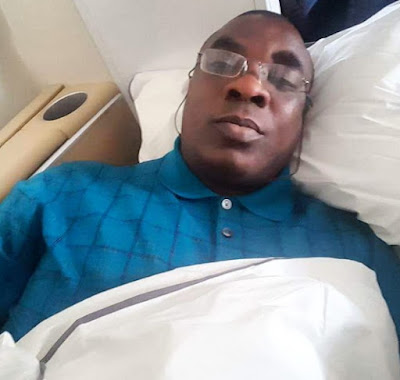 wasiu ayinde boards first class new york