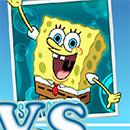 Spongebob Ice Hockey juego