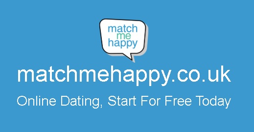 match me happy dating