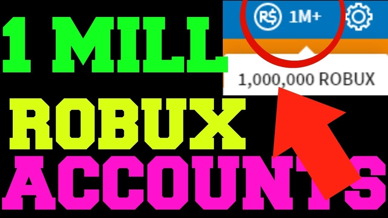 www topgreatcodes com   itos fun/robux Roblox Robux