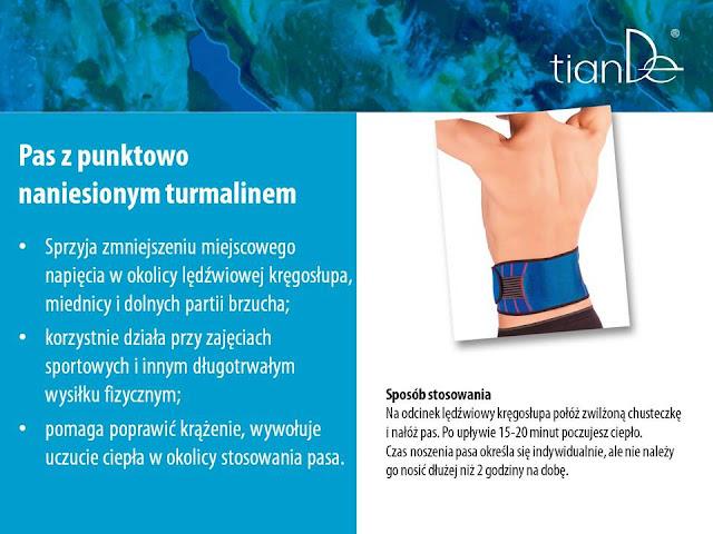 http://tiandeinfo.a-life.pl/Turmalin.pdf