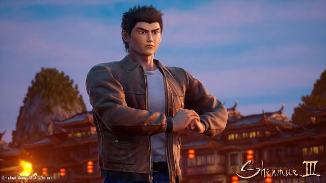 """""""The Hazuki Style bow."""""""