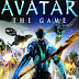 Download Free Avatar The Game Terbaru Full Version