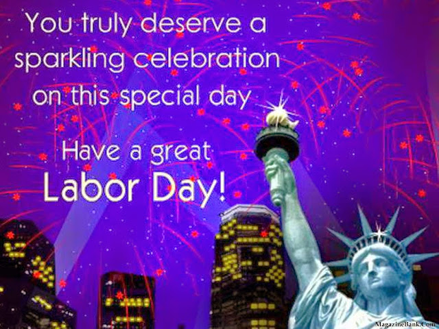 Labor Day 2017 Quotes – Some Inner Reflections