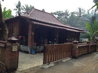 rumah limasan ukuran 9x7 meter