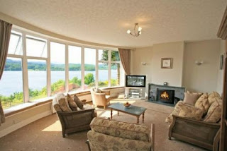 Lowther Beeches - Windermere Lakes Cottage Holidays