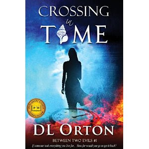 http://www.amazon.com/Crossing-Time-Between-Two-Evils/dp/1941368018/ref=la_B00TLGDI6W_1_1?s=books&ie=UTF8&qid=1455792899&sr=1-1