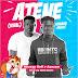 Heavyn kofi feat. Ayesem-Atene (Prod. by Willisbeatz)