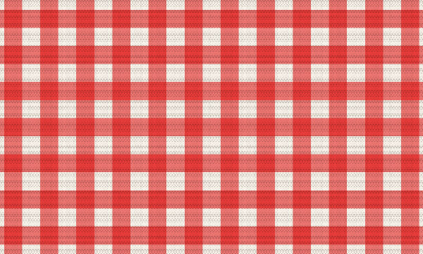 Free Checkered Fabric Patterns For Photoshop And Elements DesignEasy New Fabric Patterns